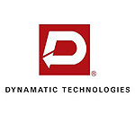 Dynamatic Technologies