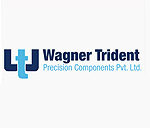 Wagner Trident